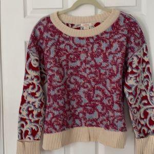 Sundance M sweater